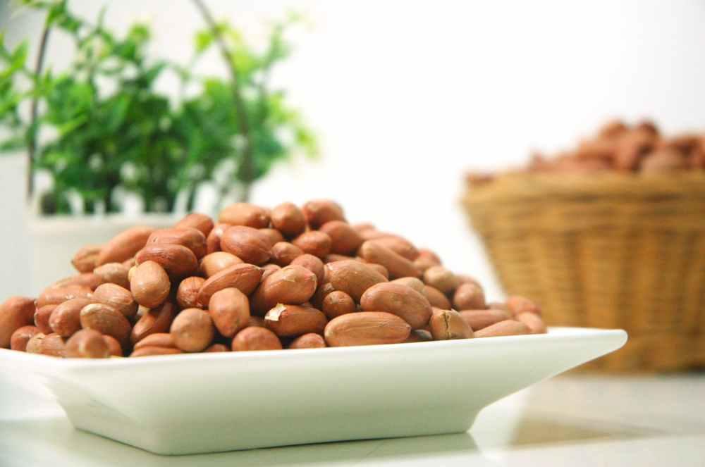 food-peanut-nuts-39319.jpeg