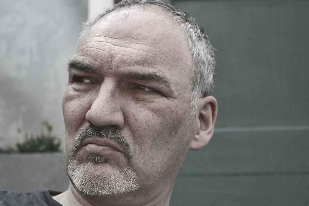 man-head-portrait-face-53549.jpeg