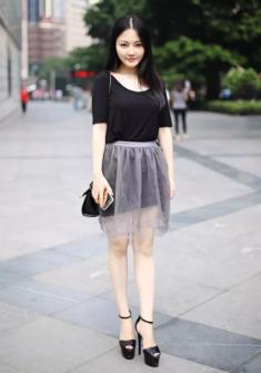Chinese sexy beauty-KKKhealth