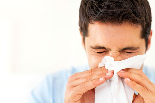 allergy-care