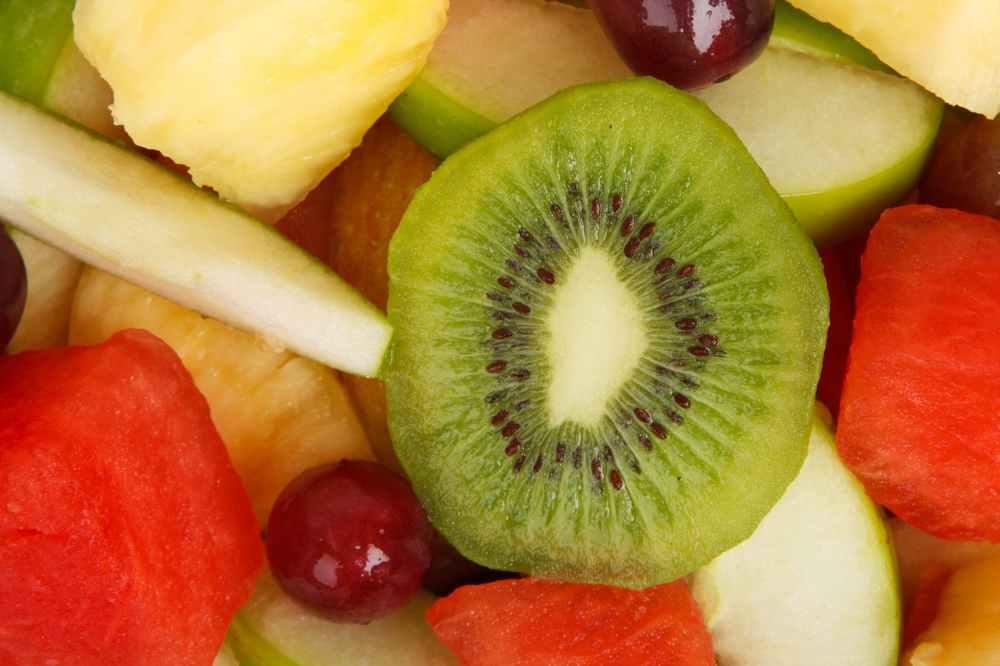 apple-colorful-dessert-diet-41319.jpeg