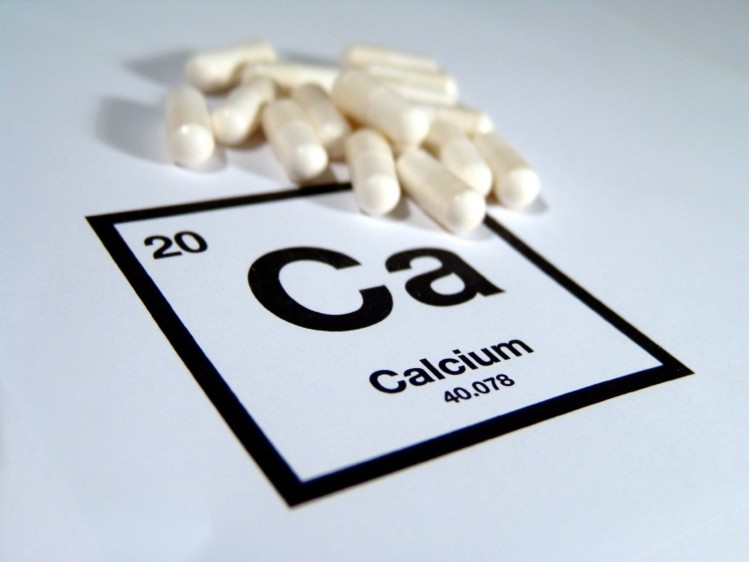 calcium-supplements-may-support-a-healthy-colon-harvard-study_wrbm_large