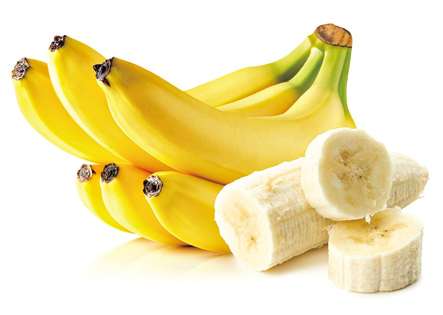 Can you eat bananas during lactation?