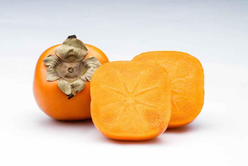 kaki-fruit-orange-subject.jpg