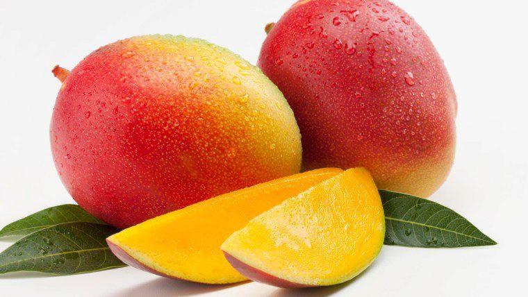 mangoes-760x428