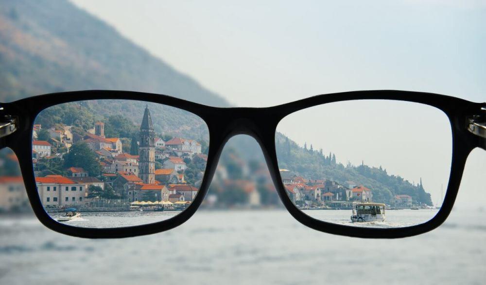 myopia-control-clinic-miami-1265x742