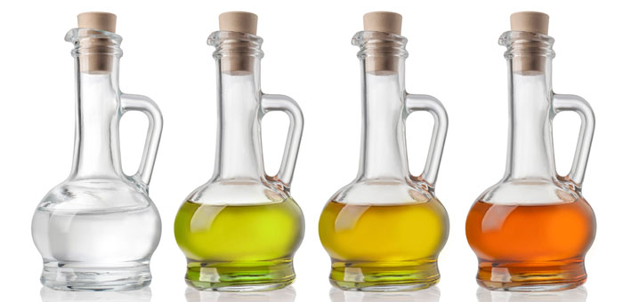 The benefits of drink vinegar are great, and the 7 benefits are amazing.