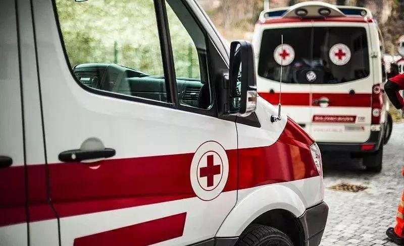 Hospital / Ambulance - How to be health