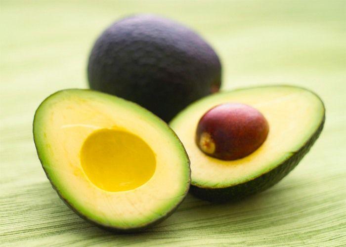 avocado-kkkhealth