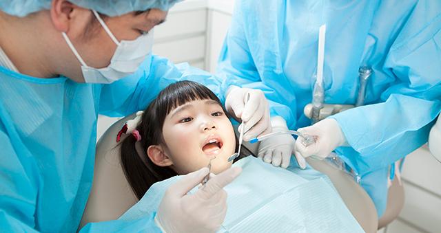 dental001