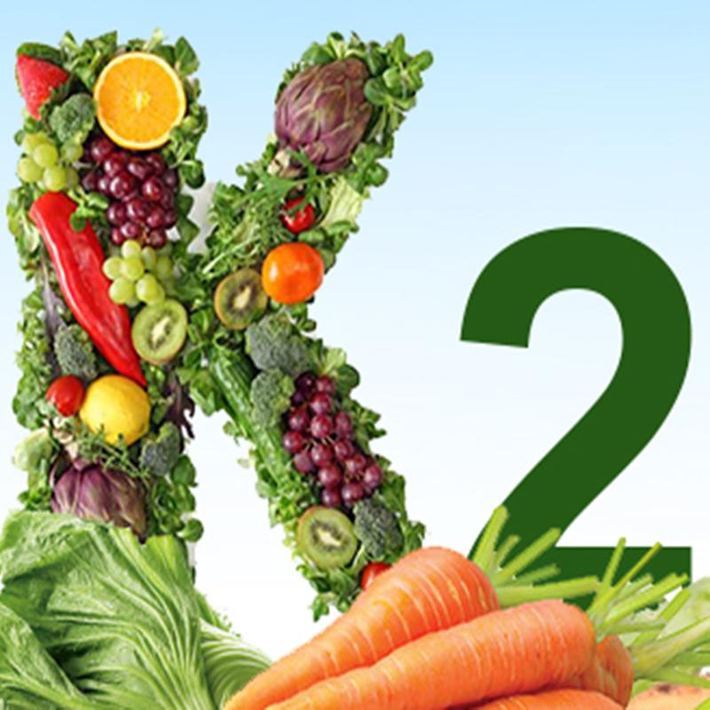 supplement-vitamin-k2-thumb