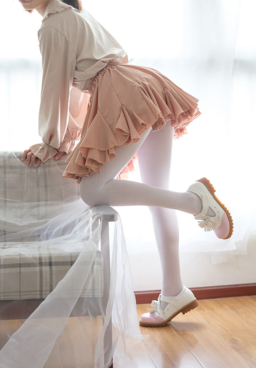 Scientific sex frequency / stockings sexy loli - How to be health