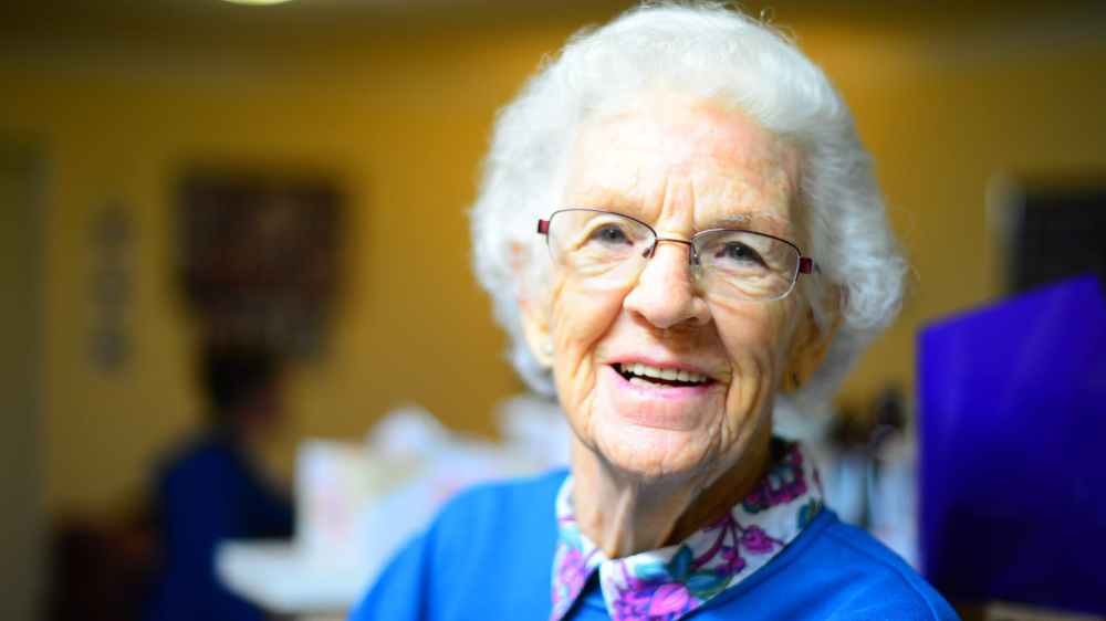 Scientists confirm 6 effective methods against Alzheimer's